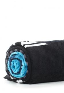Полотенце Quiksilver