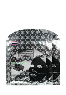 Набор Sabai Thai Authentic SPA