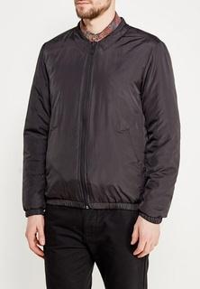Куртка утепленная Selected Homme