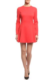 Платье трикотажное Rocawear