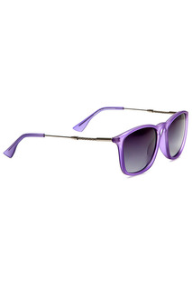 Sunglasses ASTON MARTIN