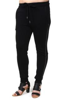 """Спортивные брюки """"GRUNGE"""" Philipp Plein"""