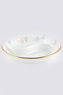 Тарелка 6 штук Narumi