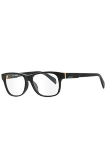optical frames Diesel