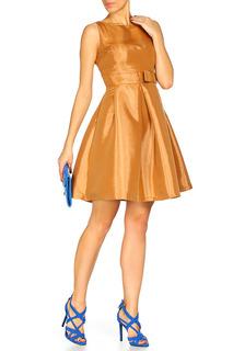 Платье MARINO MILANO