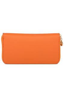 wallet Giulia Monti