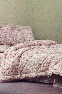 DOUBLE SLEEP SET Marie claire