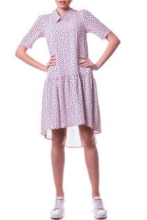 Платье вечернее Evercode
