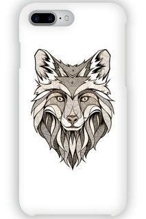 Чехол для iPhone 7 MITYA VESELKOV