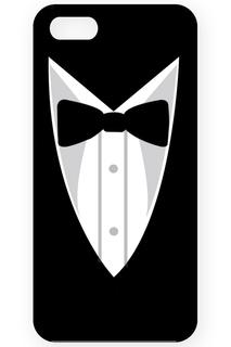 Чехол для IPhone 5 MITYA VESELKOV