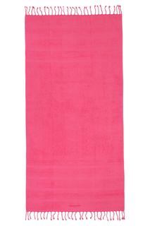 beach towel, 80x160 см Marie claire
