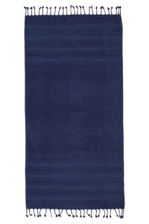 beach towel, 80x160 см Marie claire