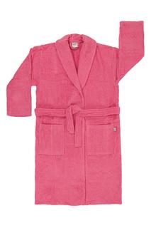 bathrobe Marie claire