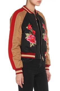 Куртка Cristina Effe