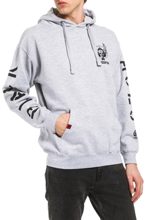 hoodies Ringspun