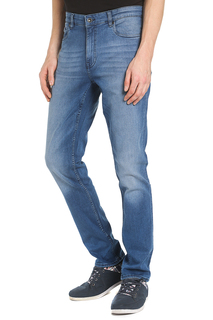 jeans Ringspun