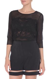 Топ Blacky Dress
