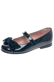 Туфли детские TNY