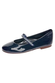 Туфли детские Eli