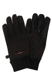 gloves Northland