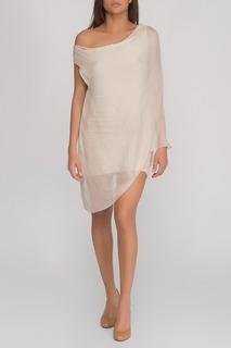 Платье Carla Cardinale