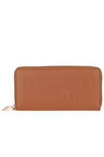 purse Fiorelli