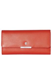 wallet Modalu