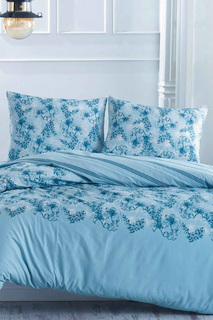 Twin Quilt Cover Set Marie claire