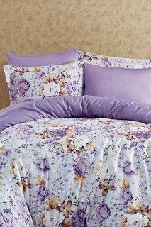 Single Quilt Cover Set Marie claire
