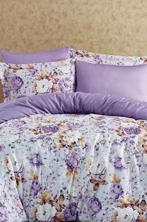 Double Quilt Cover Set Marie claire