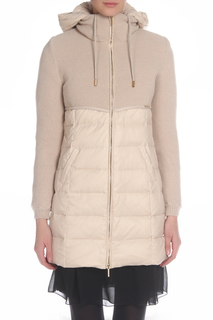 Куртка TWIN-SET