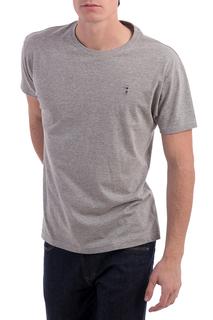 t-shirt POLO CLUB С.H.A.