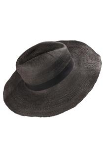 Шляпа Madeleine