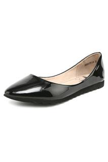 Туфли Betsy