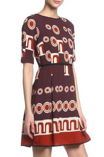 Платье Caractere