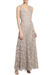 Платье Vera Wang