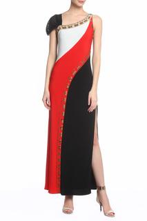 Платье Carlo Pignatelli