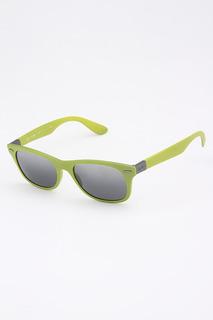 Очки солнцезащитные Ray-Ban