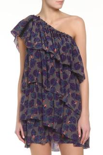 Платье Zadig&Voltaire Zadig&Voltaire