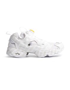 Купить женские кроссовки reebok fury в интернет-магазине Lookbuck 27af3c580efdd