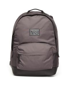 Рюкзак с логотипом Techlite Y-3