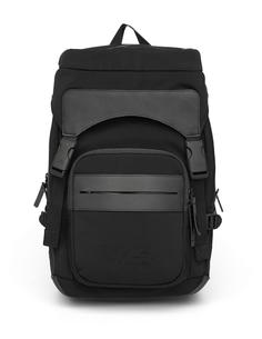 Рюкзак из текстиля Ultratech Y-3