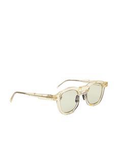 Солнцезащитные очки Kuboraum