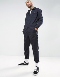 Комбинезон Carhartt WIP Phantom Coveralls - Темно-синий