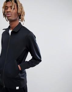 Черная спортивная куртка adidas Originals X By O CD6939 - Черный