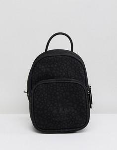 Черный рюкзак adidas Originals - Черный