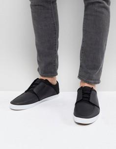 Черные кроссовки Call It Spring Ticino - Черный