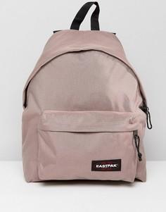 Телесный рюкзак Eastpak Padded PakR - 24 л - Бежевый