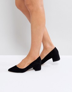 Купить женские туфли на платформе или танкетке лодочки в интернет ... 1d23f517808dd