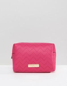 Косметичка Carvela Ryley - Розовый